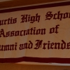 2015 All Class Reunion - Curtis High School Association of Alumni & Friends