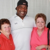 2015 Curtis High School Association of Alumni & Friends Annual Golf Outing